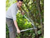 B&B Telescopic Bypass Lopper RHS Endorsed - image 2